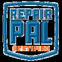 Repair Pal